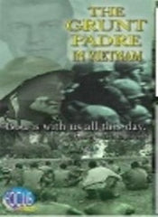 The Grunt Padre in Vietnam - CMJ Marian Publishers