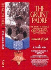 The Grunt Padre