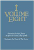 Volume Eight