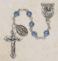 Cielo Vienna Collection Rosary
