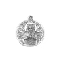Creed® Heritage Collection Scapular Medal & Chain