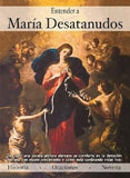 Spanish Devotionals