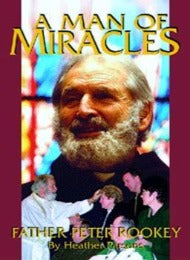 A Man of Miracles