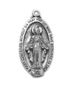 Our Lady of Guadalupe Cameo Rosary