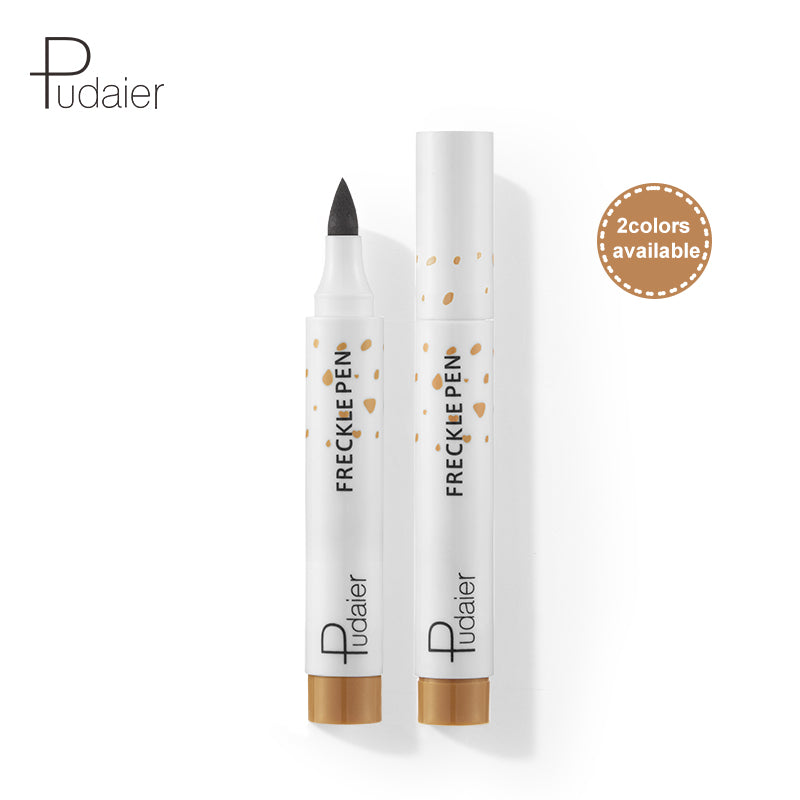 Freckle Pen | Pudaier® Faux Freckle Look