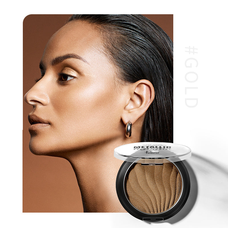 Super Shock Contour & Highlight Palette