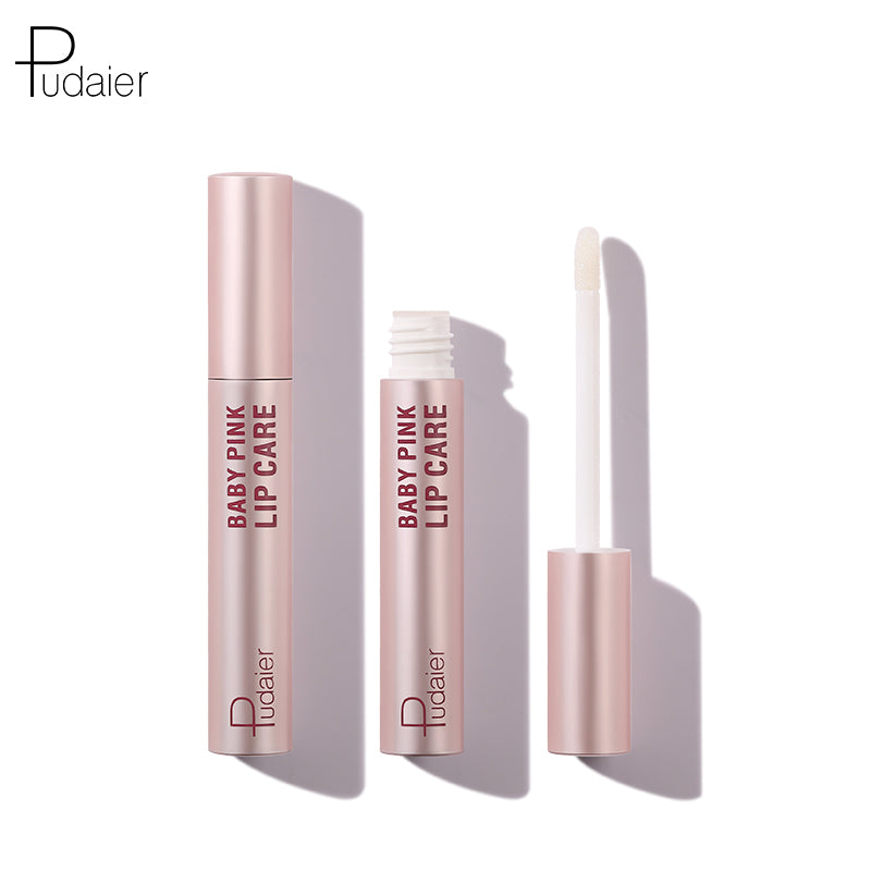 Pudaier Lips EGF® Nourishing and Moisturising Lip Balm