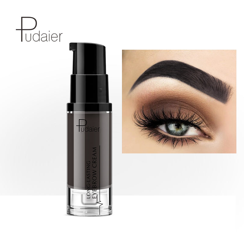 Liquid Eyebrow Gel