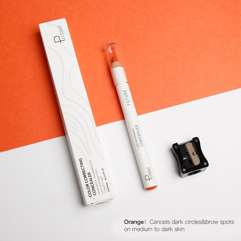 Concealer Pencil-Fix Perfecting Stick