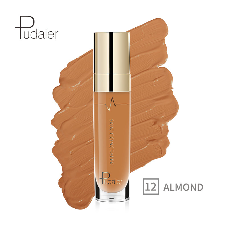 HD Photo Liquid Concealer | High Pigmented
