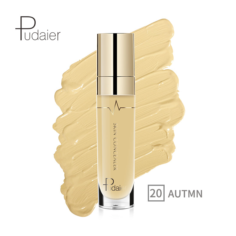 HD Photo Liquid Concealer
