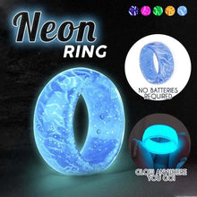Load image into Gallery viewer, Neon Ring