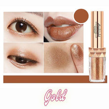 Load image into Gallery viewer, 3-in-1 Multi Makeup Powder