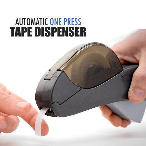 Automatic One Press Tape Dispenser