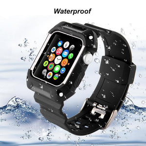 Apple Watch Shock-Proof Protector