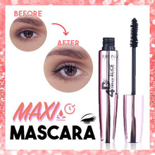 Load image into Gallery viewer, Maxi Mascara