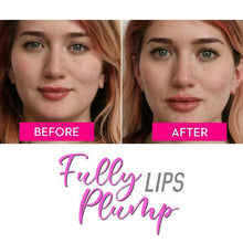 Load image into Gallery viewer, Alluring Fascination Lip Oil