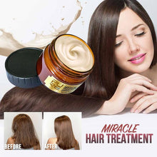 Load image into Gallery viewer, Miracle Hair Treatment