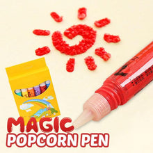 Load image into Gallery viewer, Magic Popcorn Pen