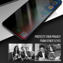 Load image into Gallery viewer, Anti-Spy Screen Protector