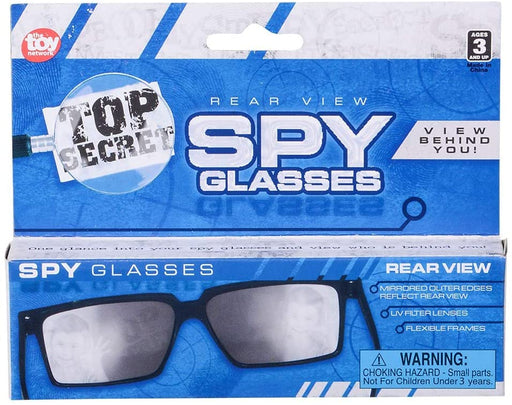 Shop Spy Glasses Detective Sunglasses - Aliens Poop