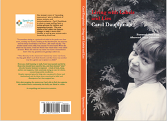 Living with Labels and Lies, by Carol Dauphinais