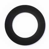 Viton Gasket - for your Scepter MFC Military Fuel Can