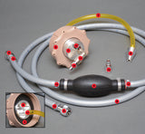 Fuel Tank Adapter KIT for your Scepter MFC's
