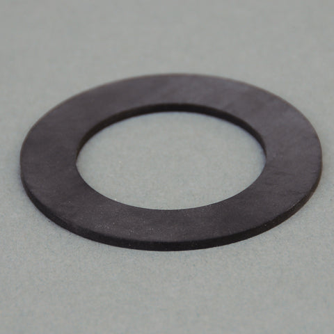 Viton Gasket - Aftermarket - for your Scepter MFC