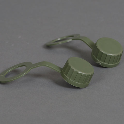 "1"" Pour Hole Cap for your Military Water Can"