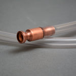 Water Dispensing Siphon Kit­