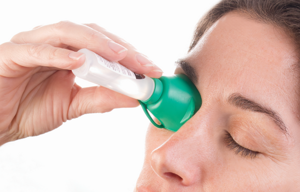 2 IN 1 EYEDROPS DISPENSER