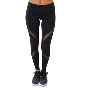 Women's Premium Camo Leggings - Myhotleggings