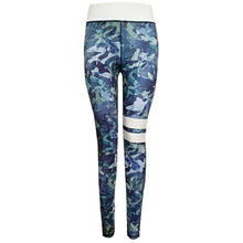 Load image into Gallery viewer, Women's Premium Yoga Leggings - Myhotleggings