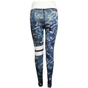 Women's Premium Yoga Leggings - Myhotleggings