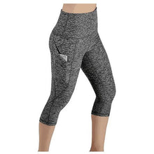 Load image into Gallery viewer, Women's Pocket Leggings - Myhotleggings