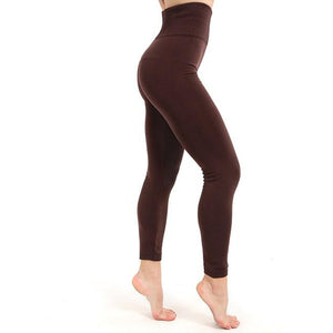 Women's Workout Leggings - Myhotleggings