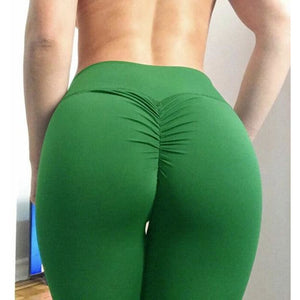 Women's Casual Leggings - Myhotleggings