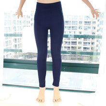 Load image into Gallery viewer, Women's Workout Leggings - Myhotleggings