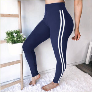 Women's Fitness Leggings - Myhotleggings