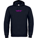 "SWEAT ""DRZ"" NOIR™"