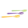Silicone Noodles Vermicelli Scoop Cooking Tool