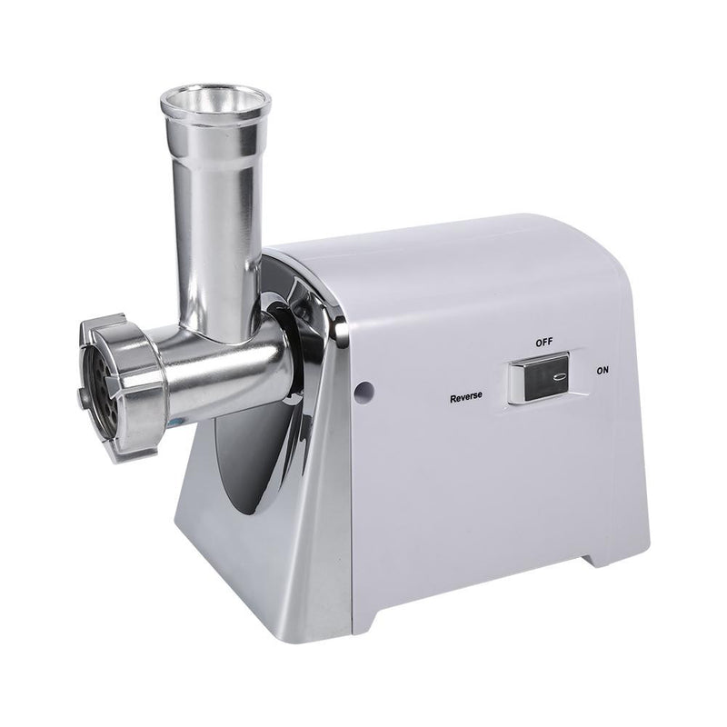 1600 Watt Industrial Meat Grinder For Home Use
