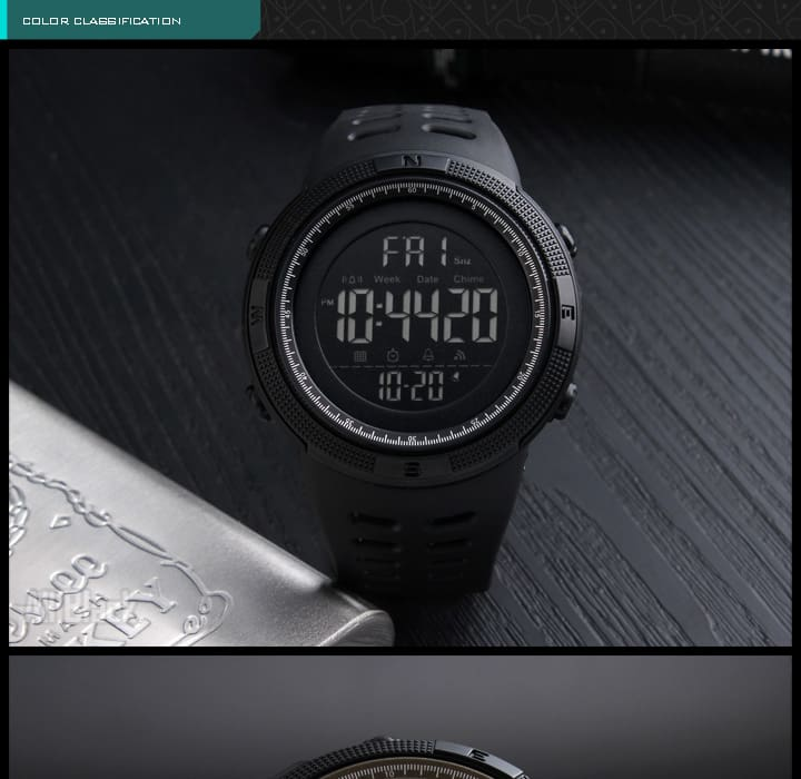 sport watch men-14