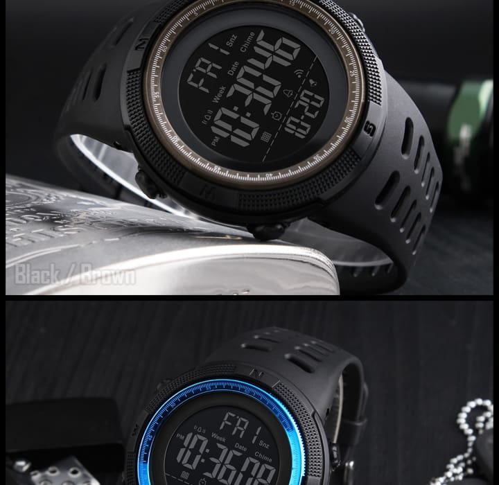 sport watch men-15