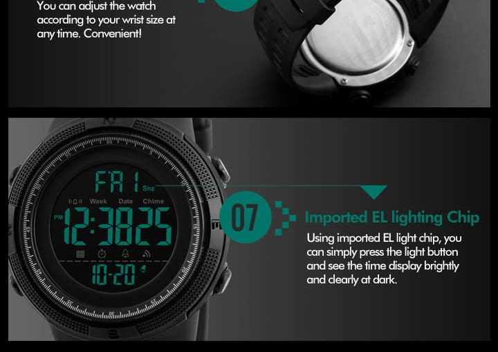sport watch men-22