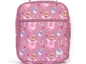 Montii co insulated lunch bag - Fairy