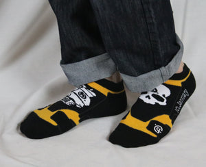Pirates Socks