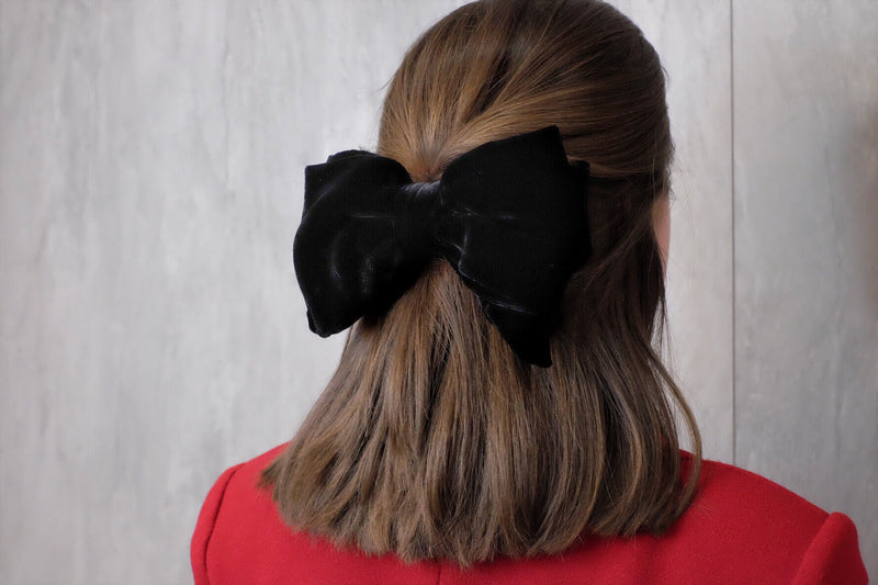 3 Layers Big Bow