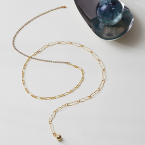 Eventide Necklace